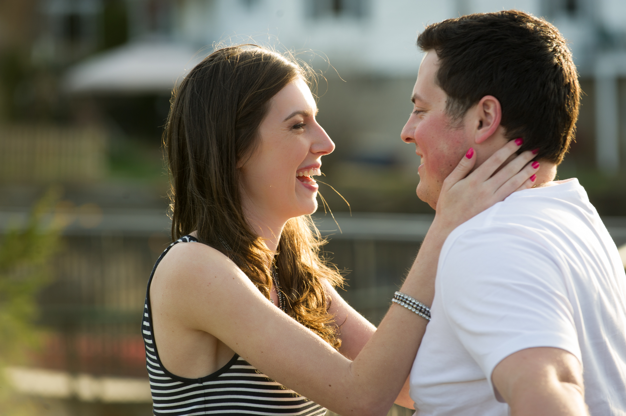 Melissa and Cory-3337.jpg