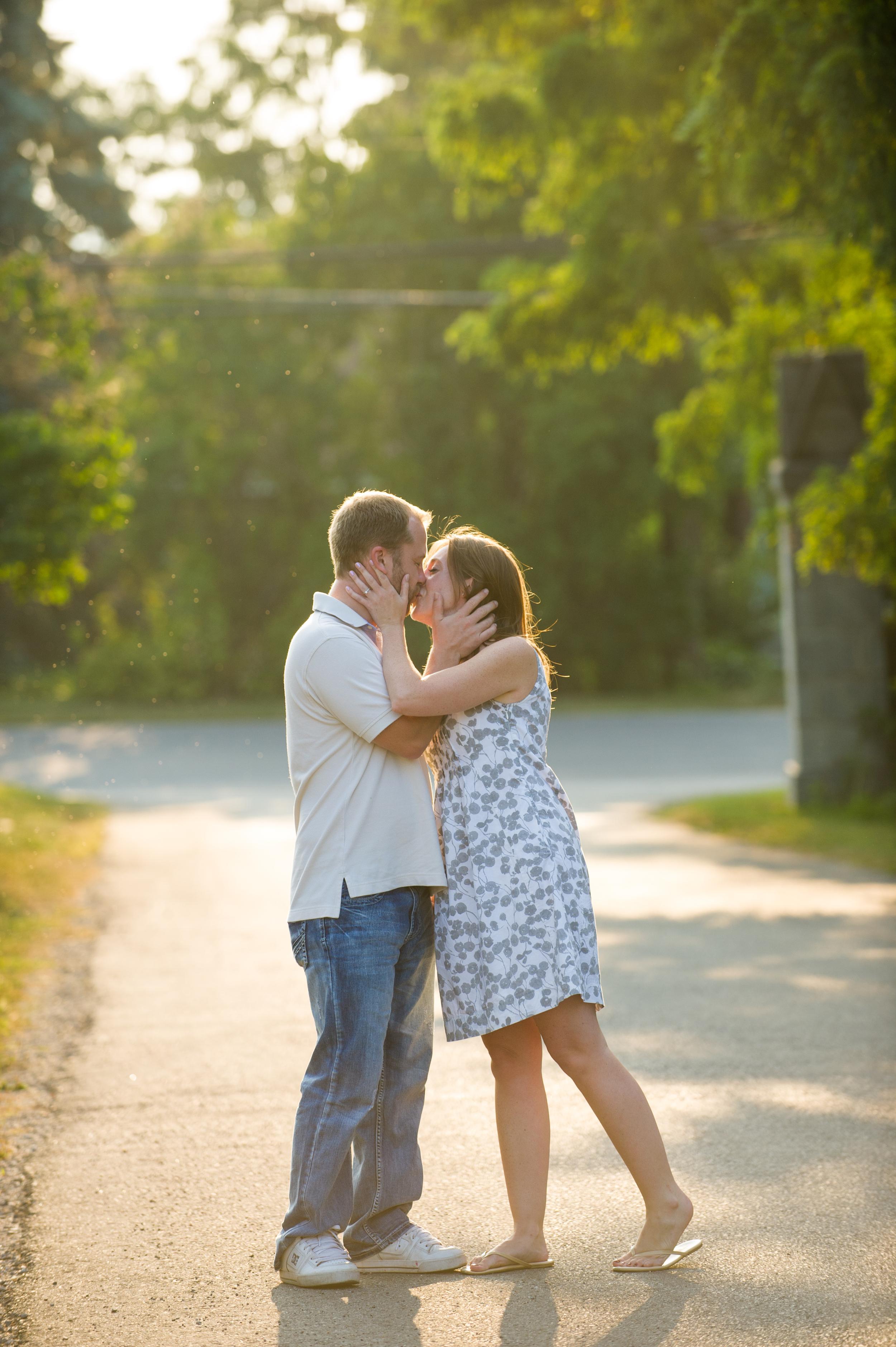 Rob and Sarah5089.jpg