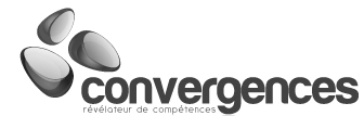 convergences-coaching-nb.png