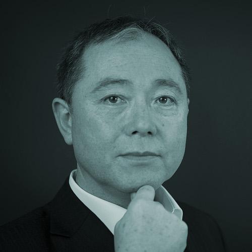 Alain_wang_500b.png