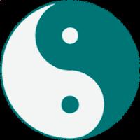 ying-yang-bv.png