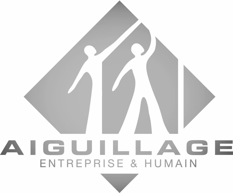 Aiguillage.png