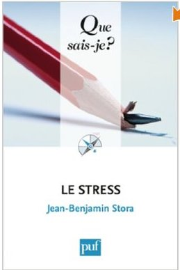 le-stress.jpg