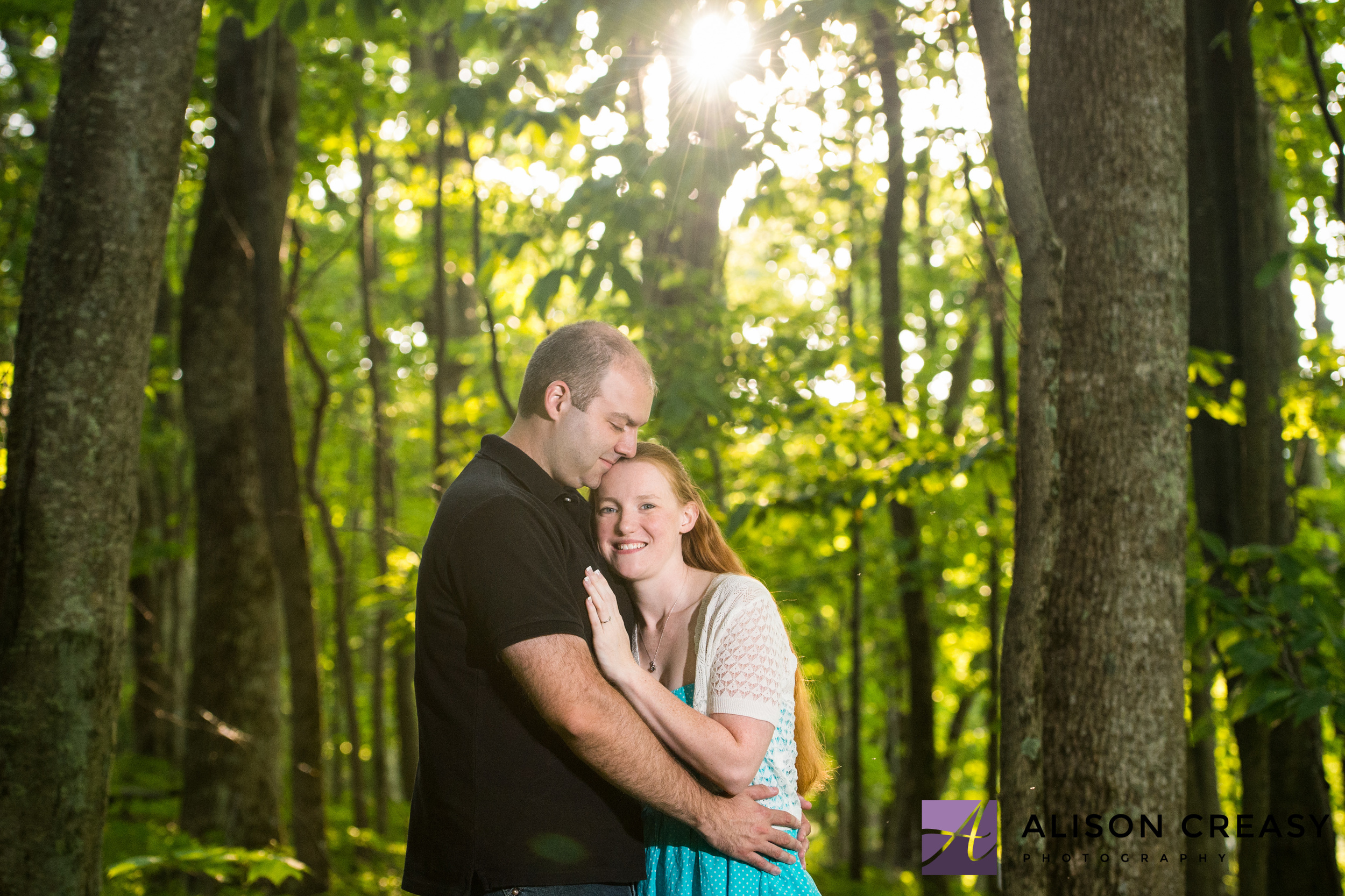 Heather and Dustin Eng-139-Edit.jpg