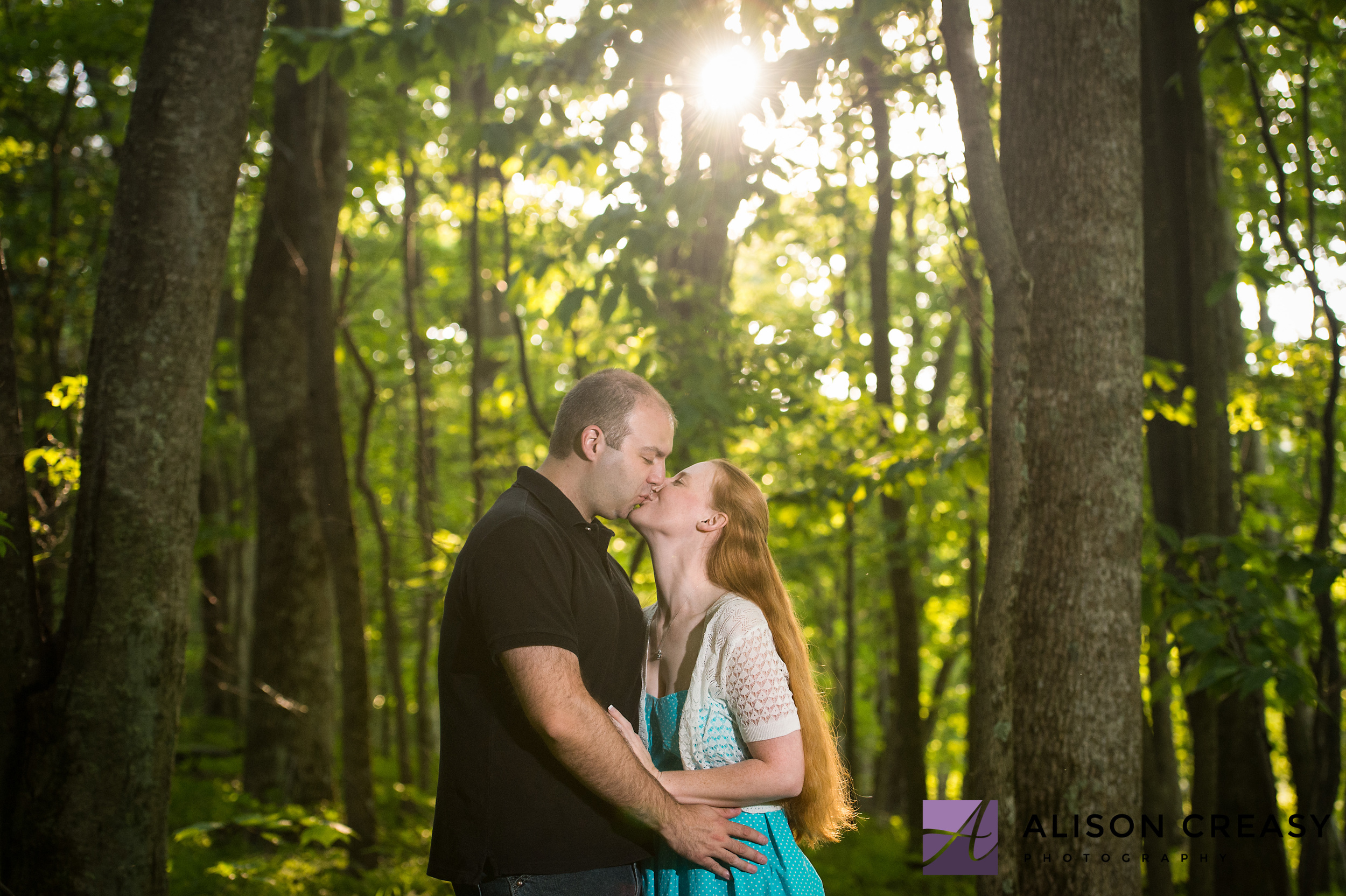 Heather and Dustin Eng-146-Edit.jpg