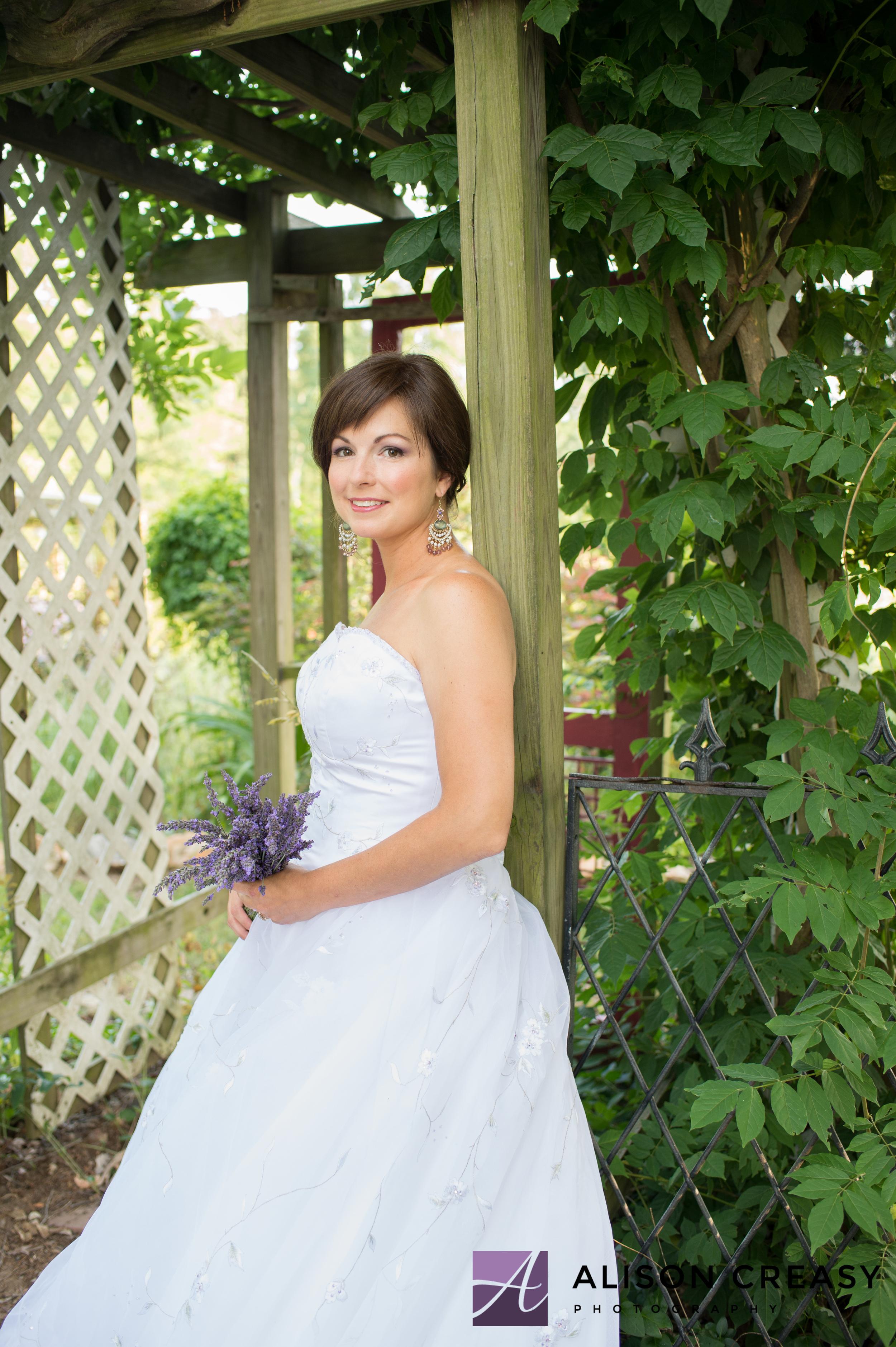 Wendy Bridal Lav-15.jpg