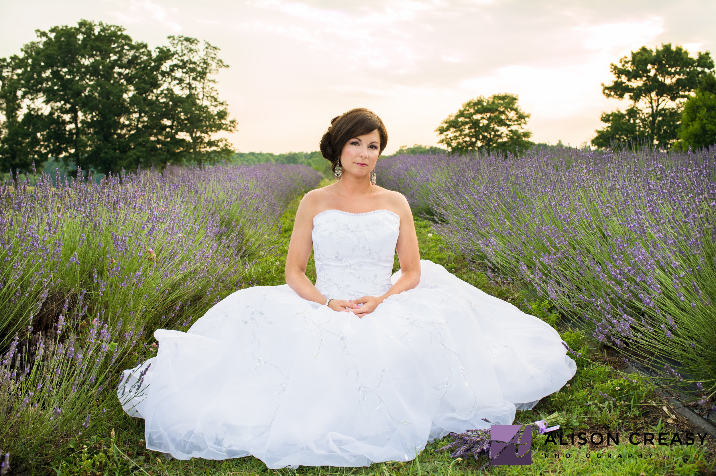 Wendy Bridal Lav-172-Edit-Edit.jpg