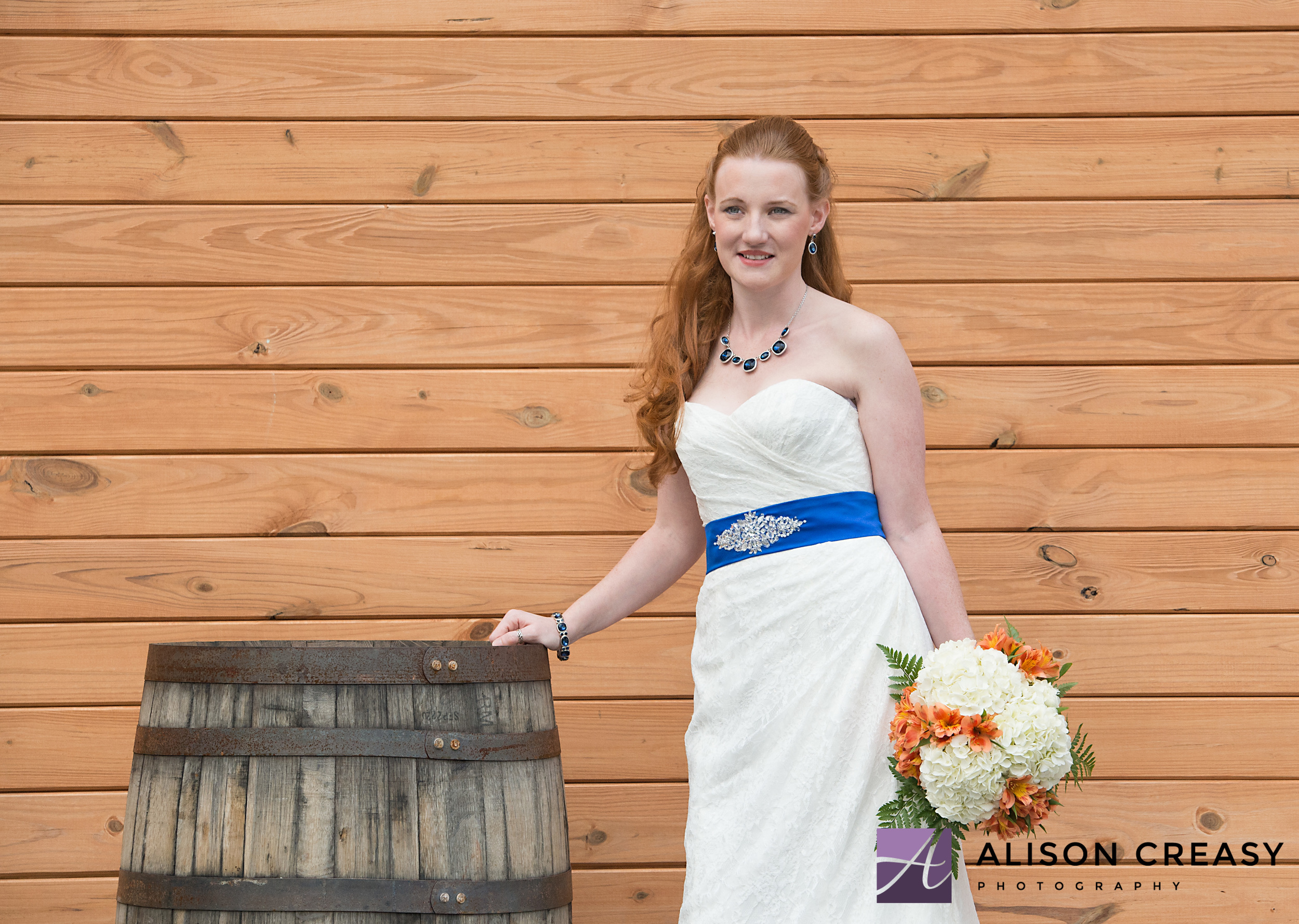 Heather Bridal-136-2-Recovered.jpg
