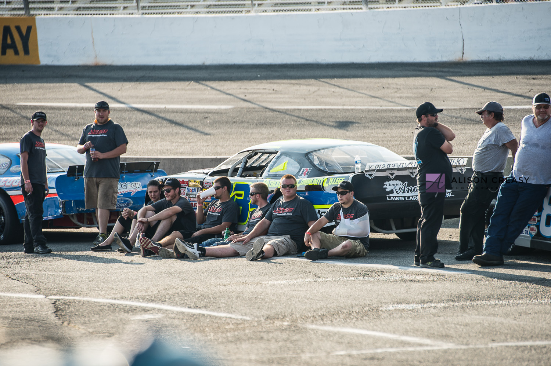 Race 2014-37.jpg