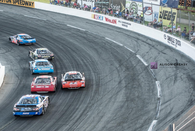 Race 2014-160.jpg
