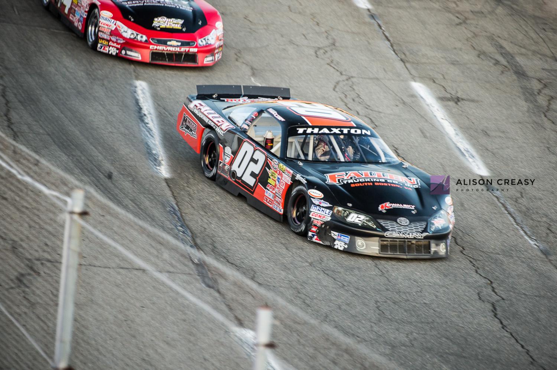 Race 2014-181.jpg