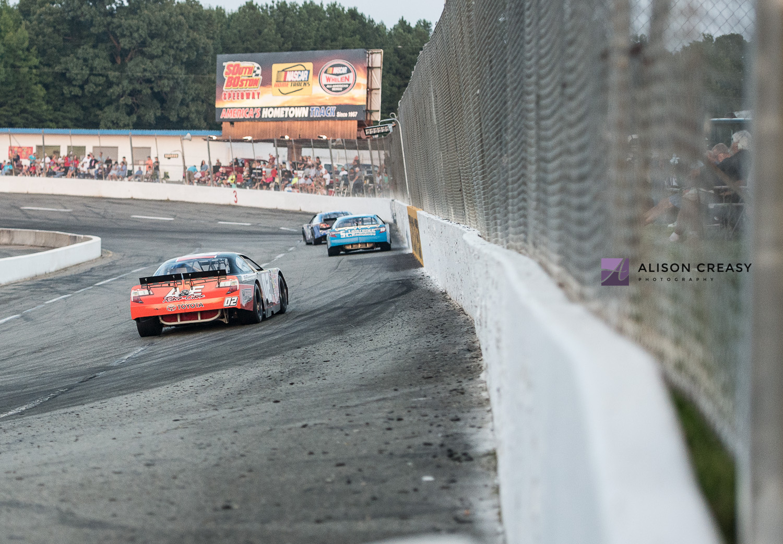 Race 2014-270.jpg