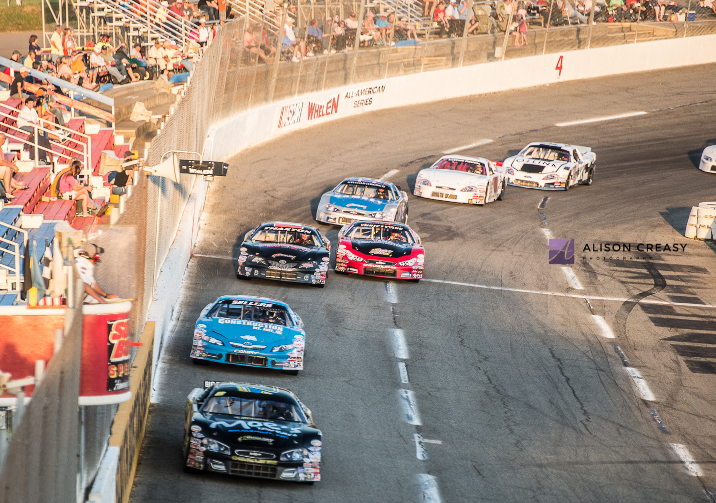 Race 2014-175.jpg