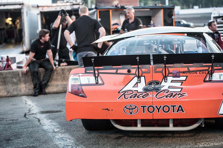 Race 2014-297.jpg