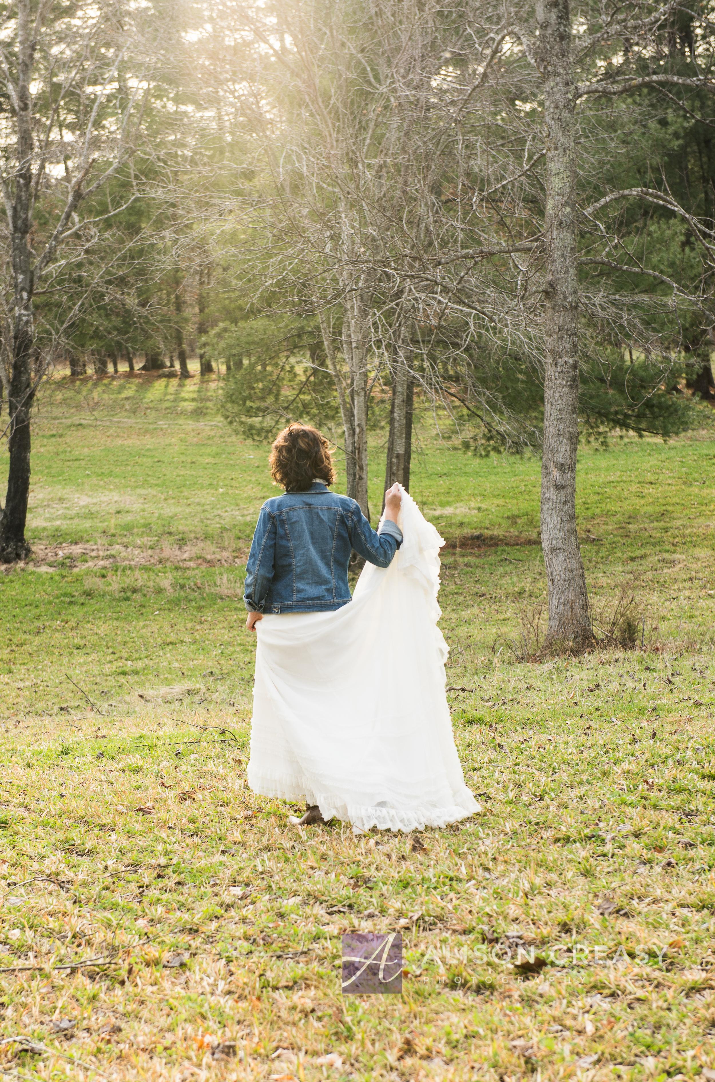 Wendy Horse Bridal-235.jpg