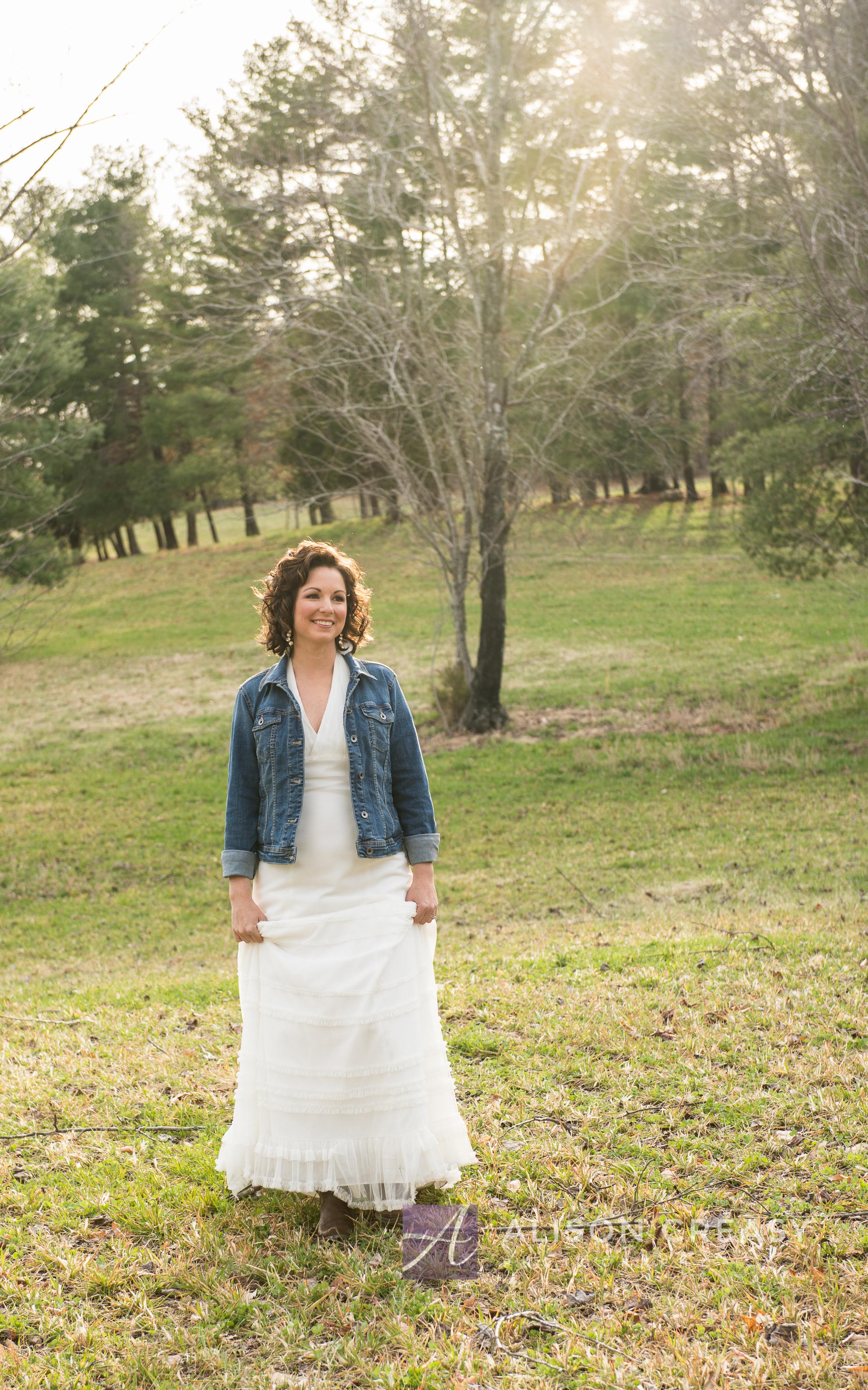 Wendy Horse Bridal-239.jpg