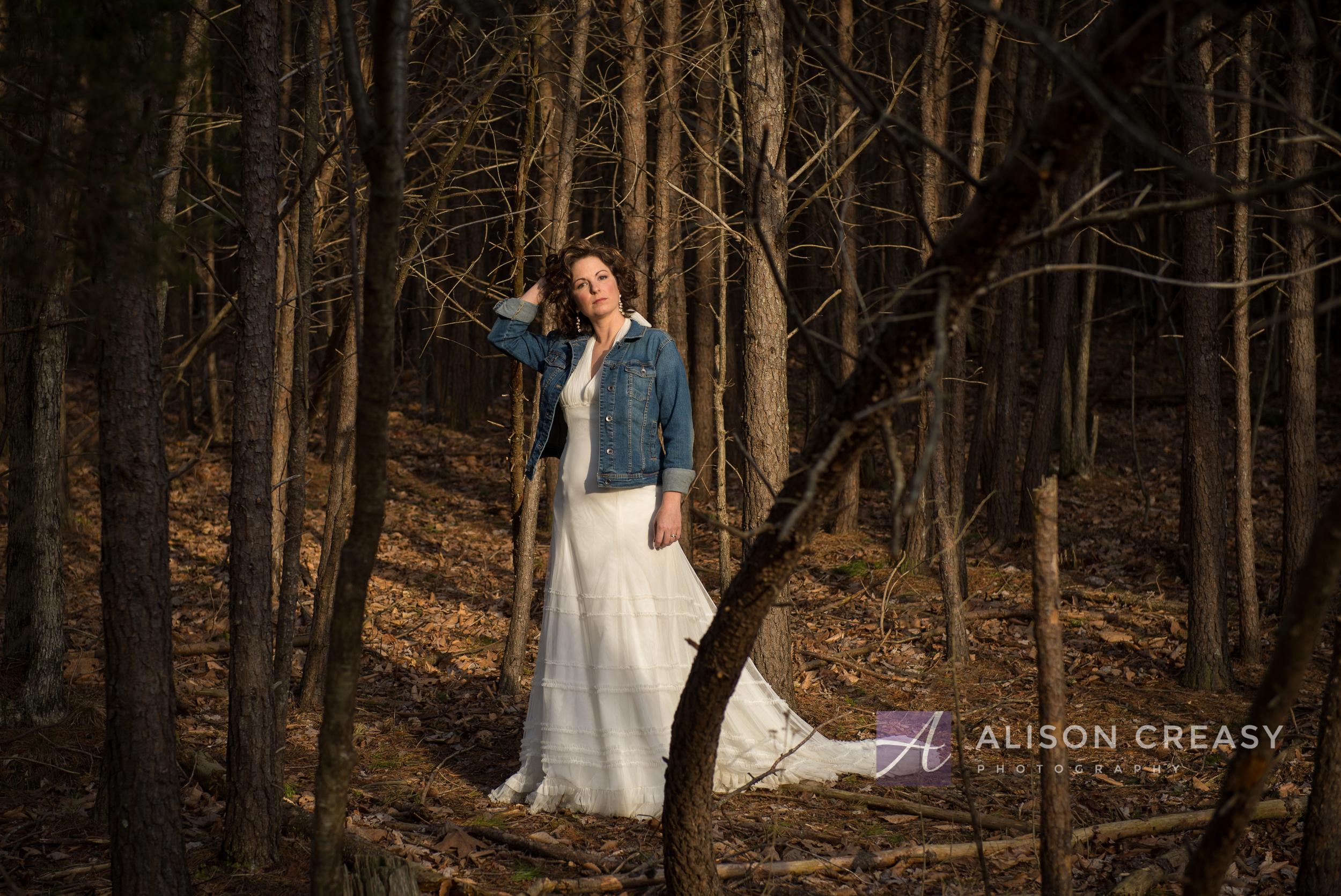 Wendy Horse Bridal-420.jpg