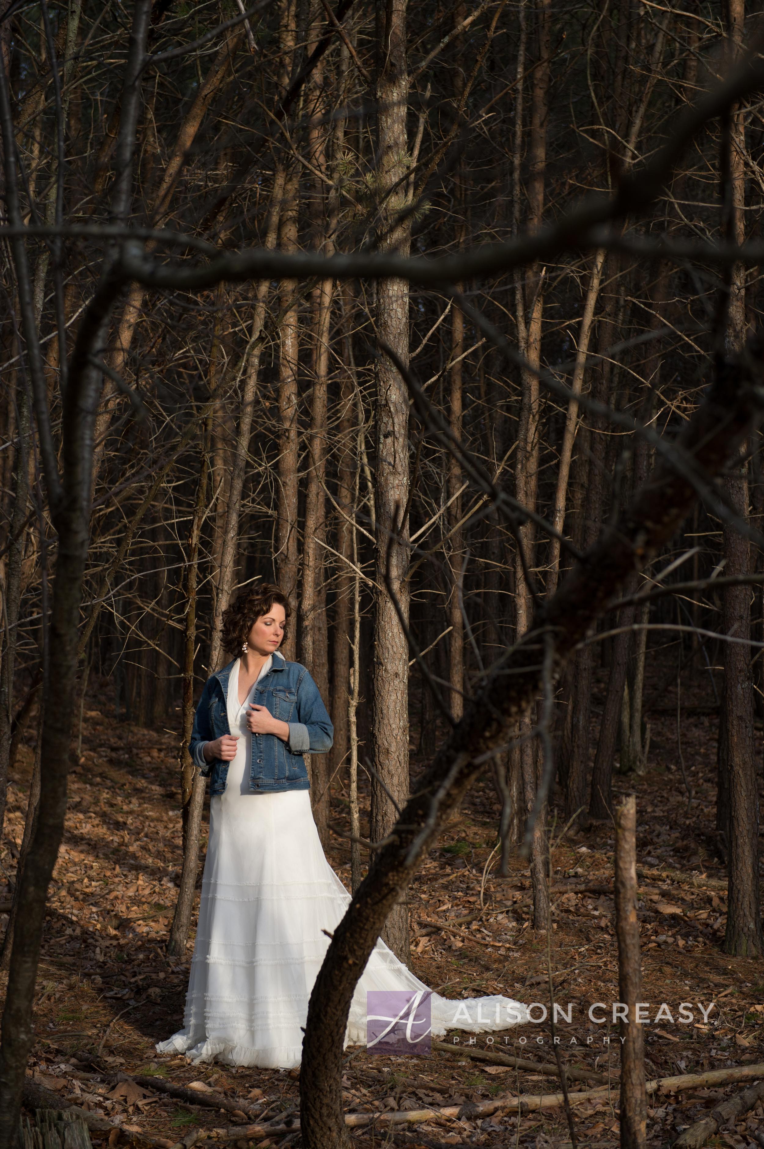Wendy Horse Bridal-435.jpg