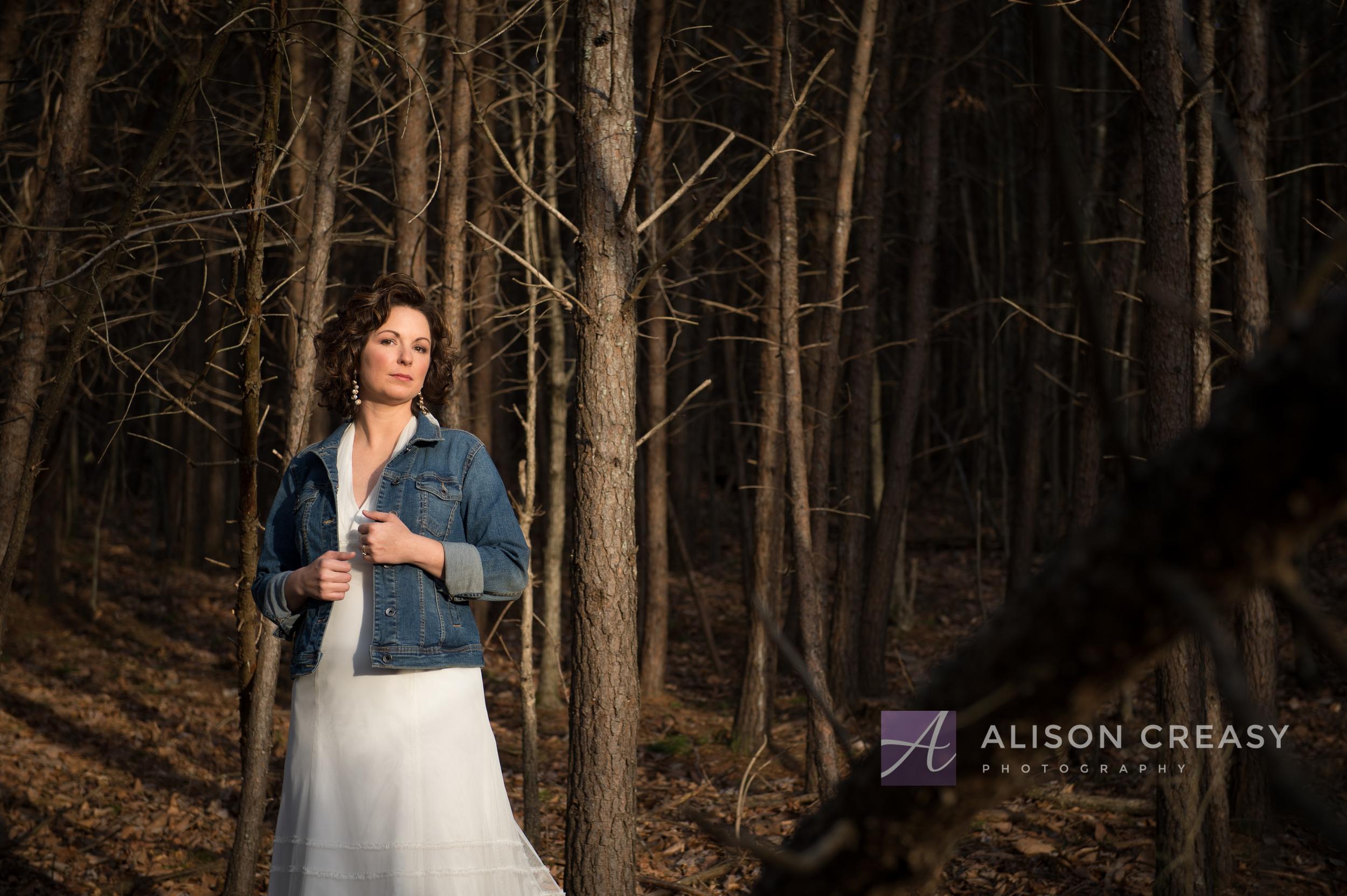 Wendy Horse Bridal-443.jpg