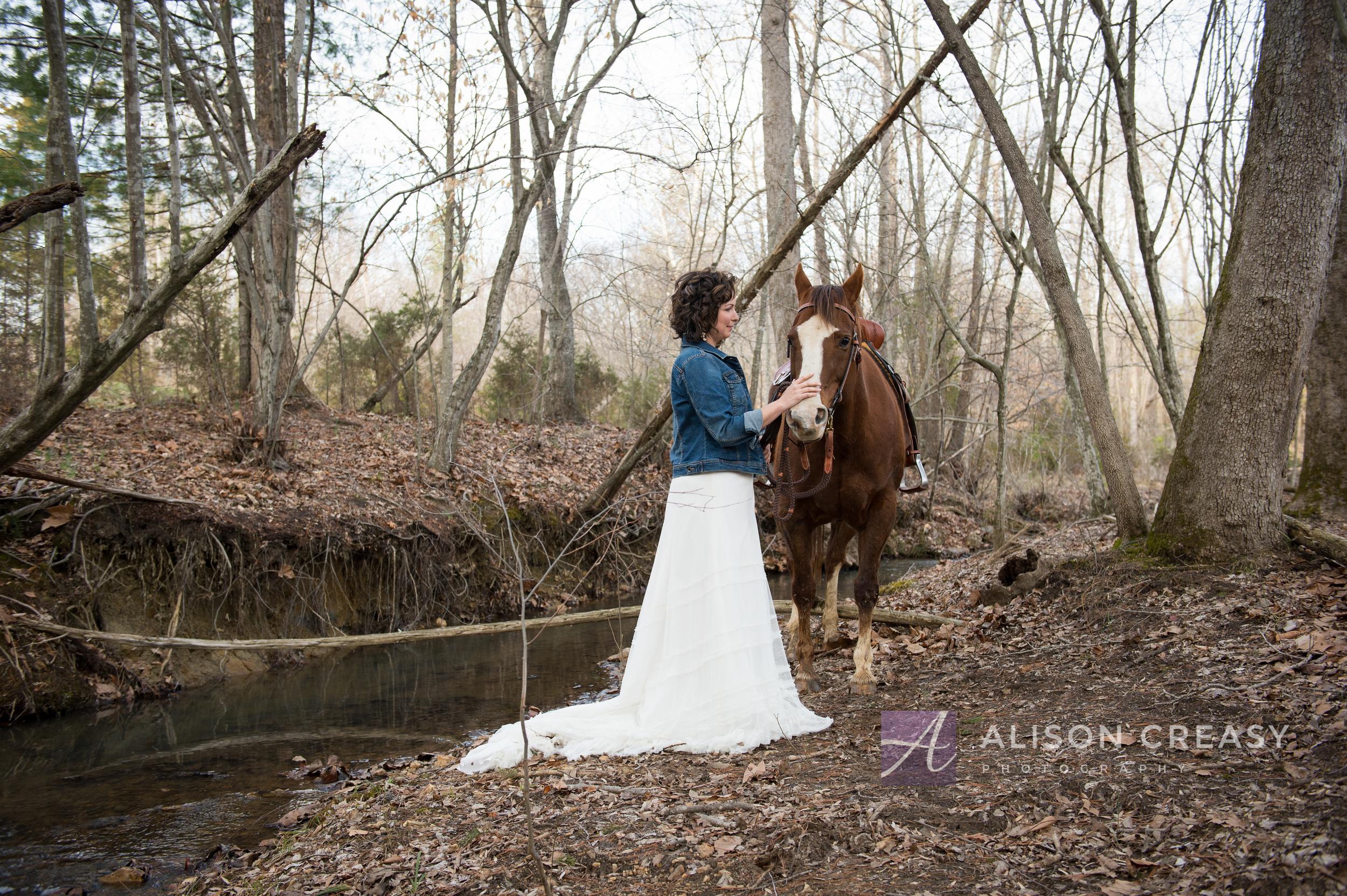 Wendy Horse Bridal-373.jpg