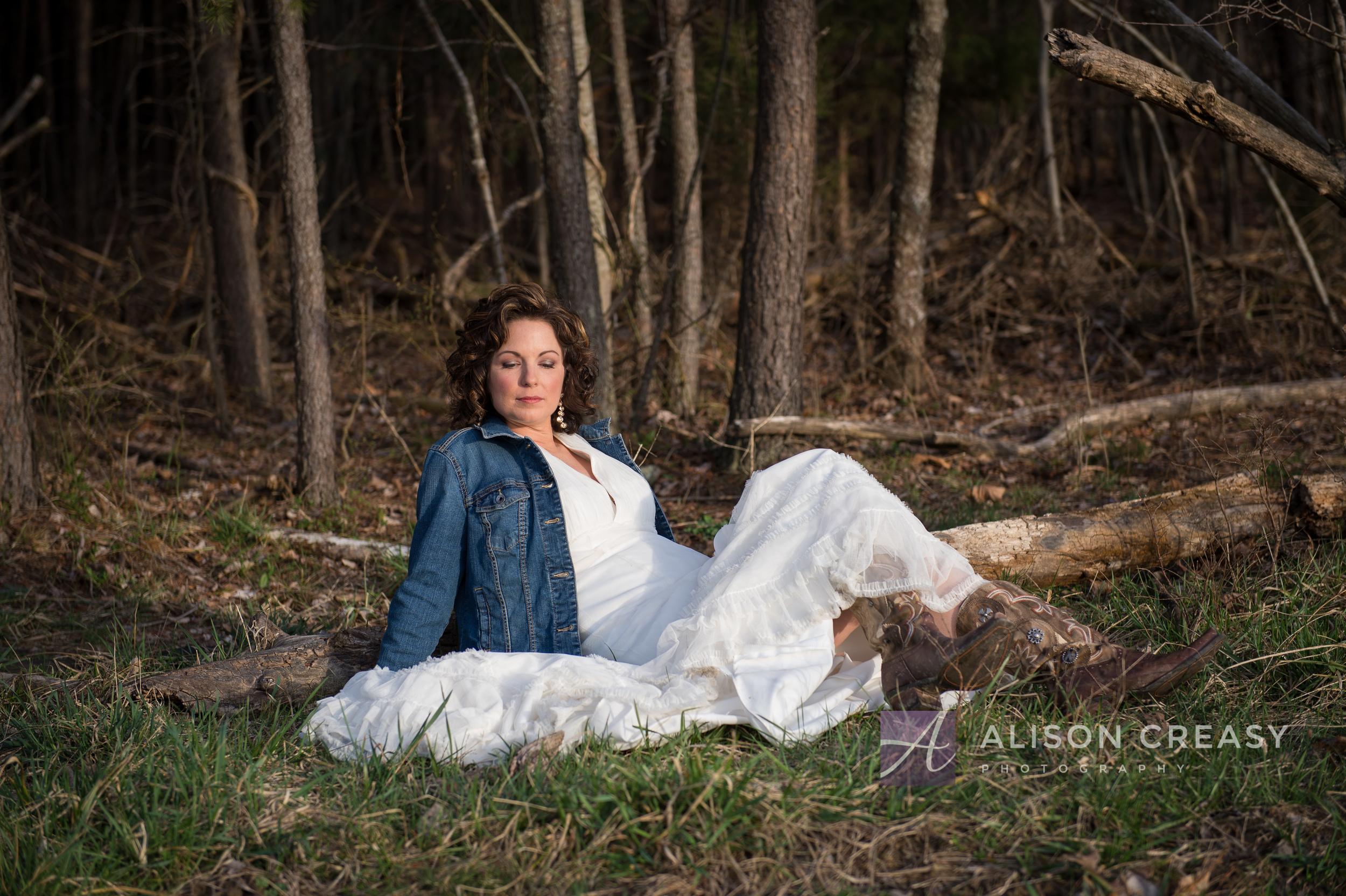 Wendy Horse Bridal-467.jpg
