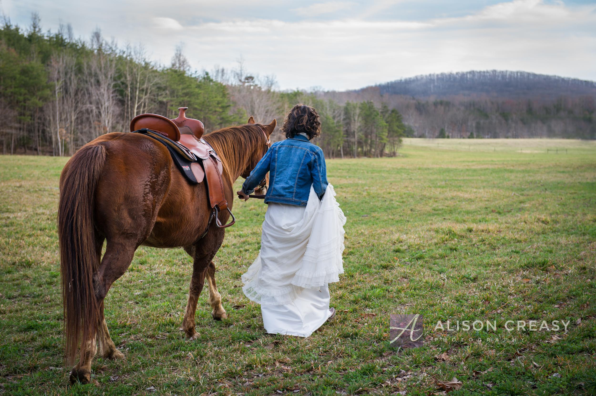 Wendy Horse Bridal-380-Edit.jpg