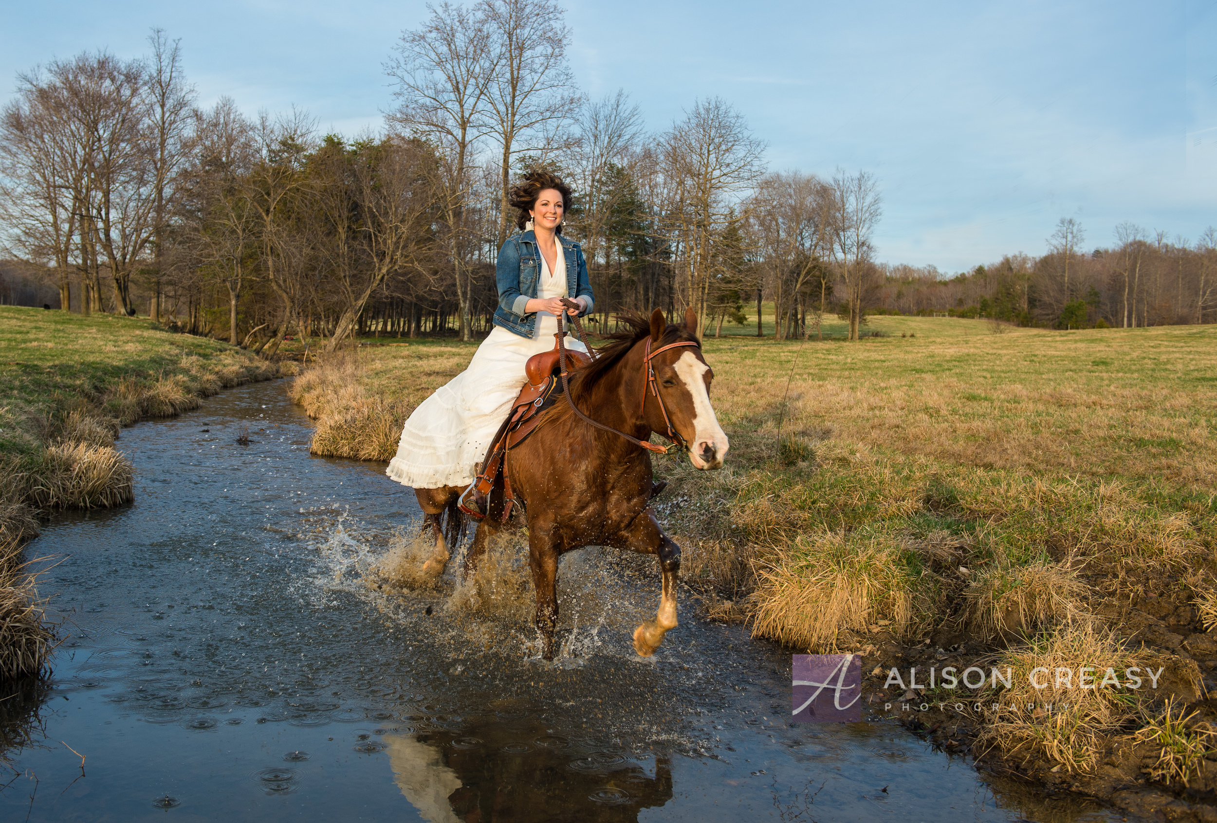 Wendy Horse Bridal-571-Edit.jpg