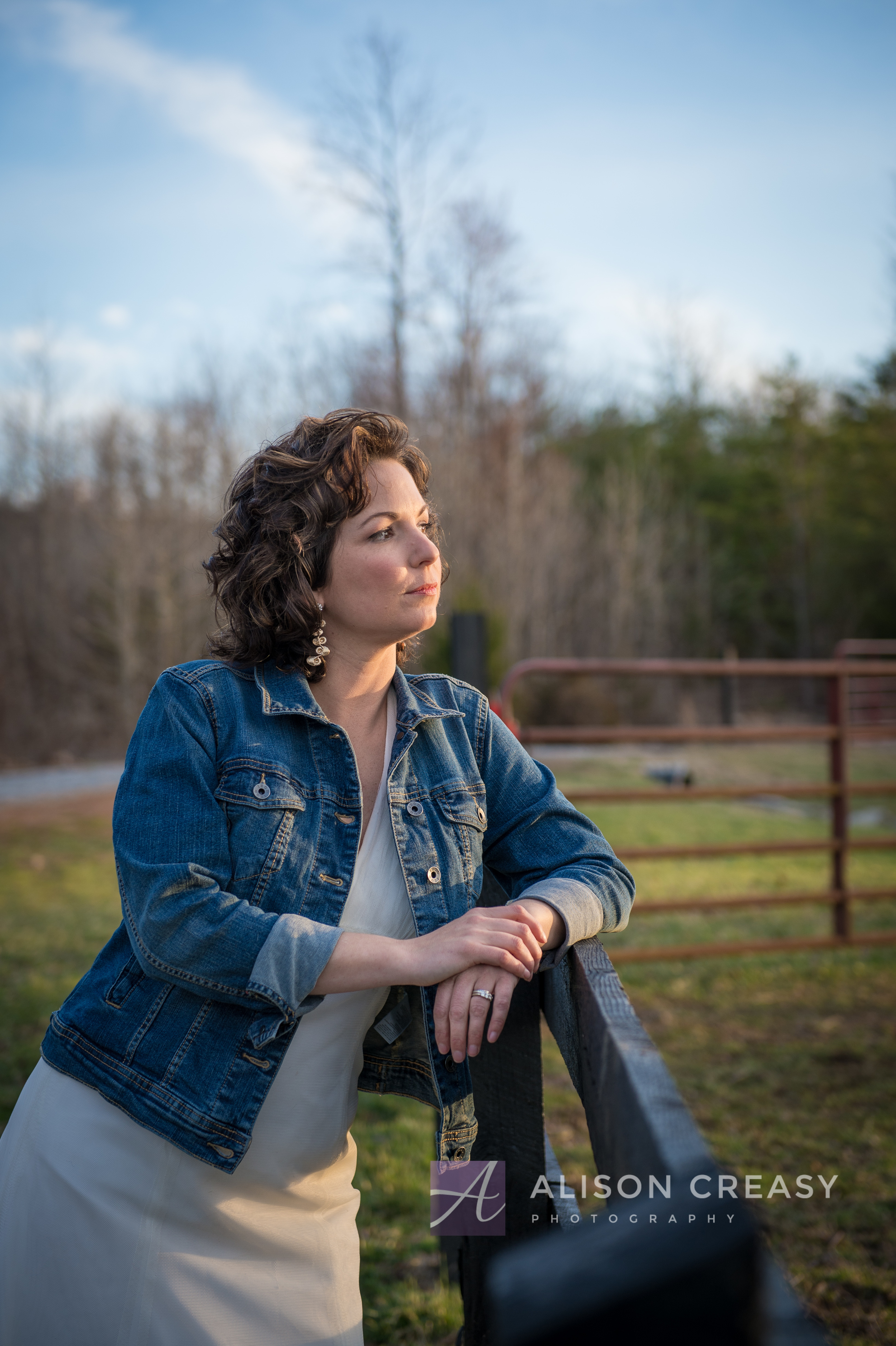 Wendy Horse Bridal-623.jpg