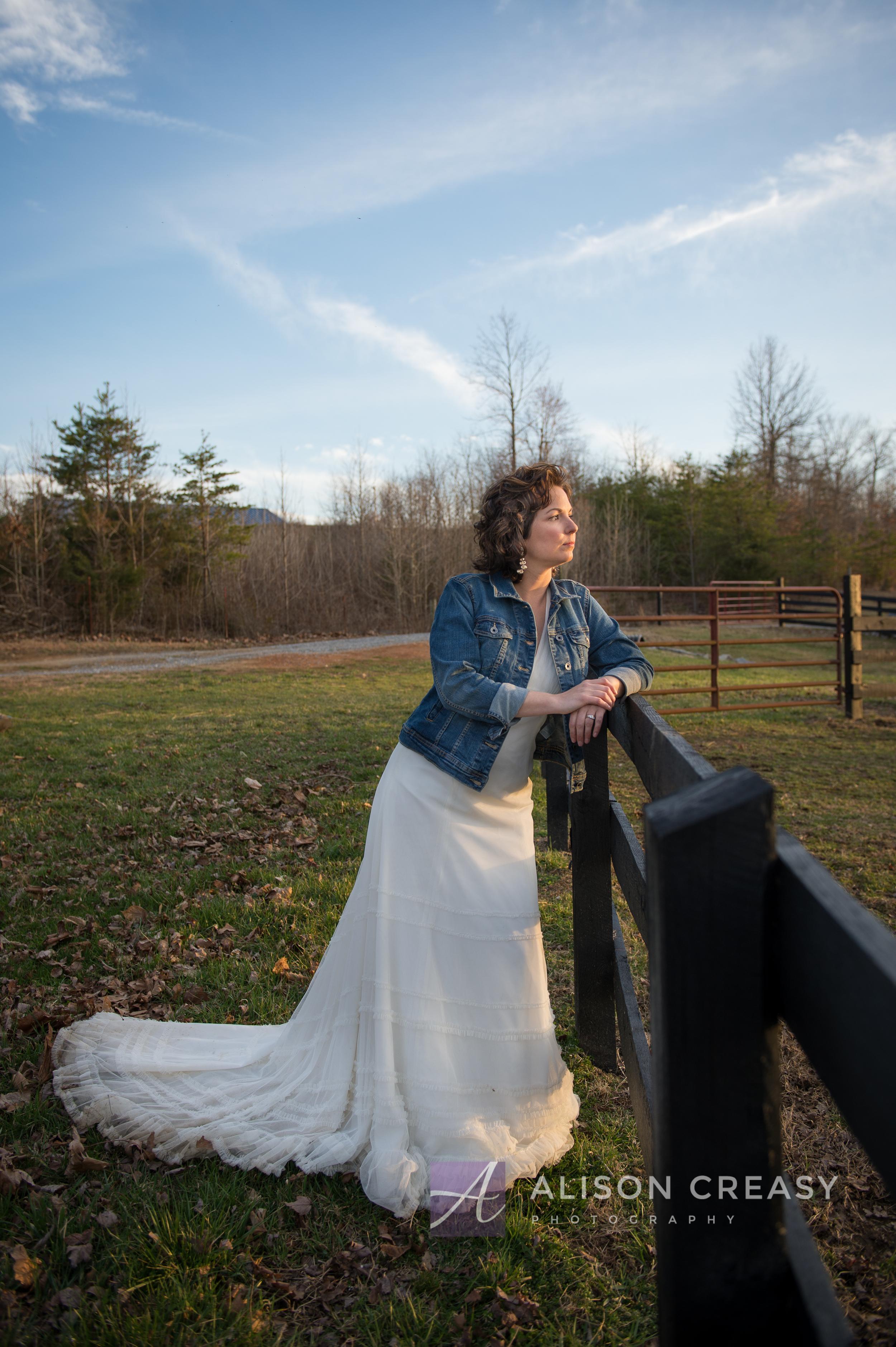 Wendy Horse Bridal-628.jpg