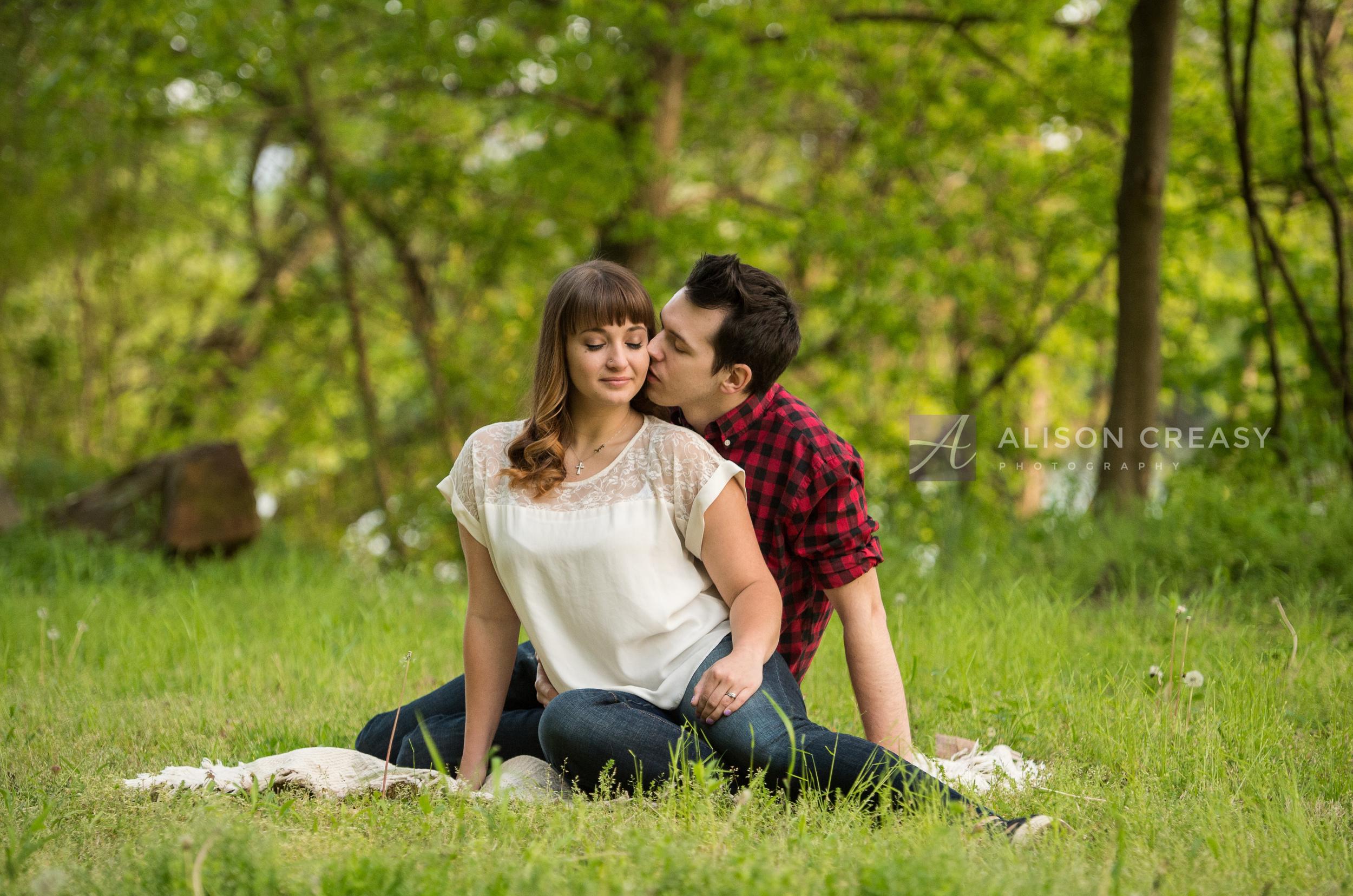 Char&Kris Eng 2015-497.jpg