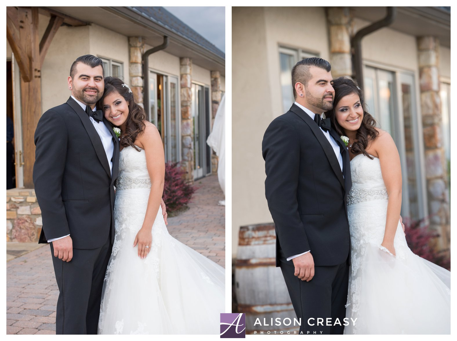 Marisol&Sergio_0021.jpg