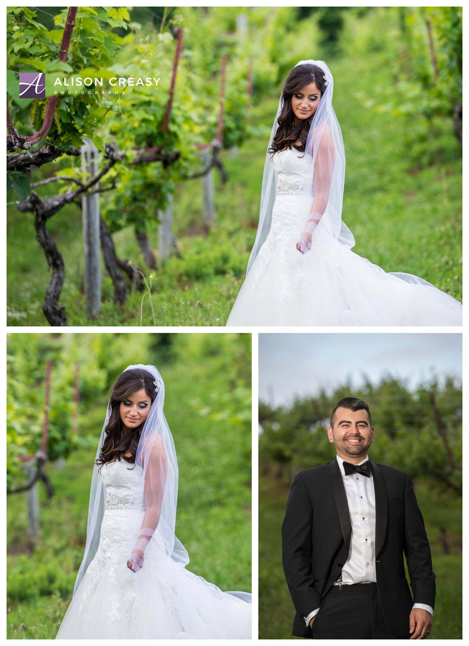 Marisol&Sergio_0028.jpg