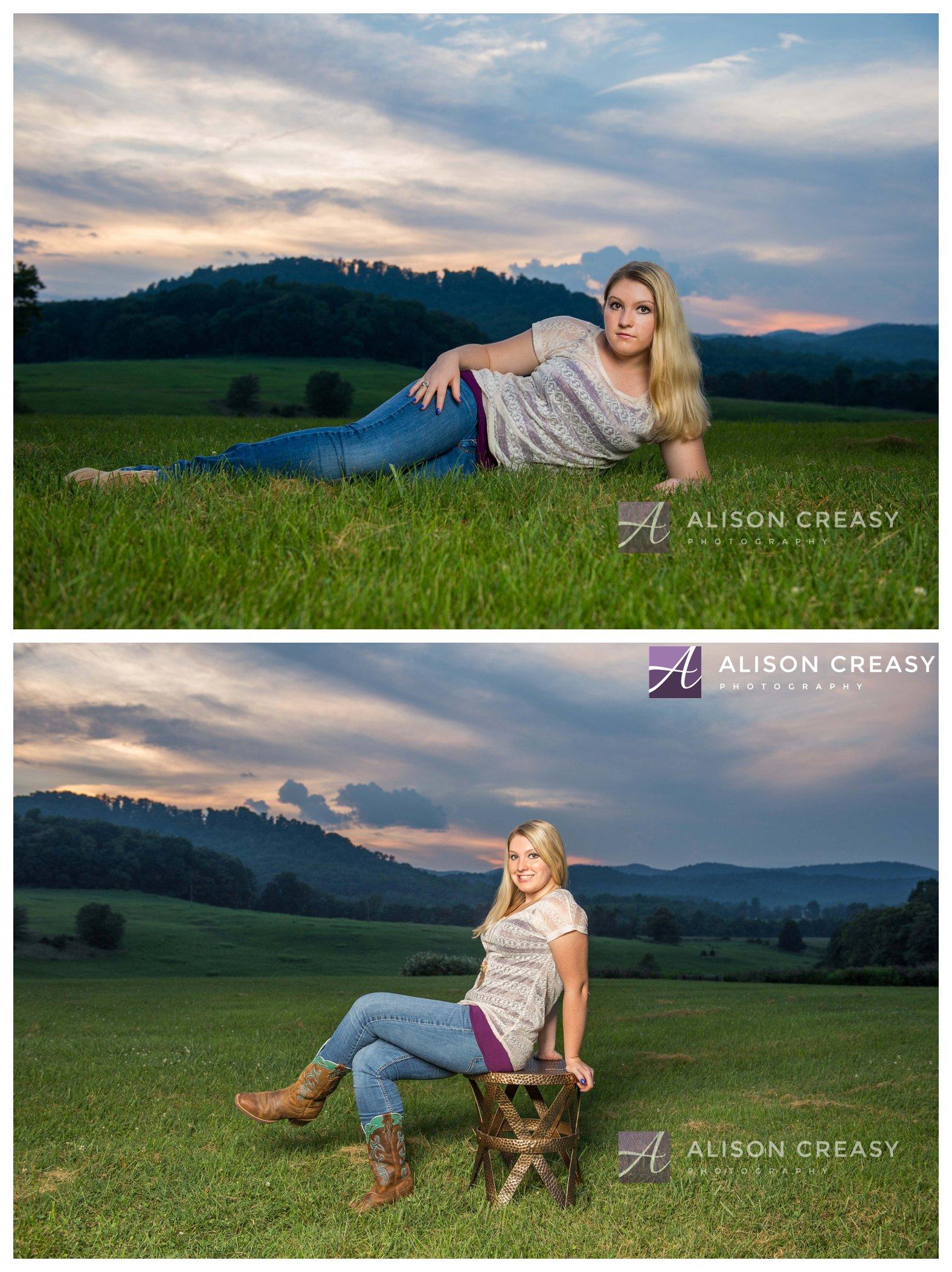 Tiffany LCA 2016_0019.jpg