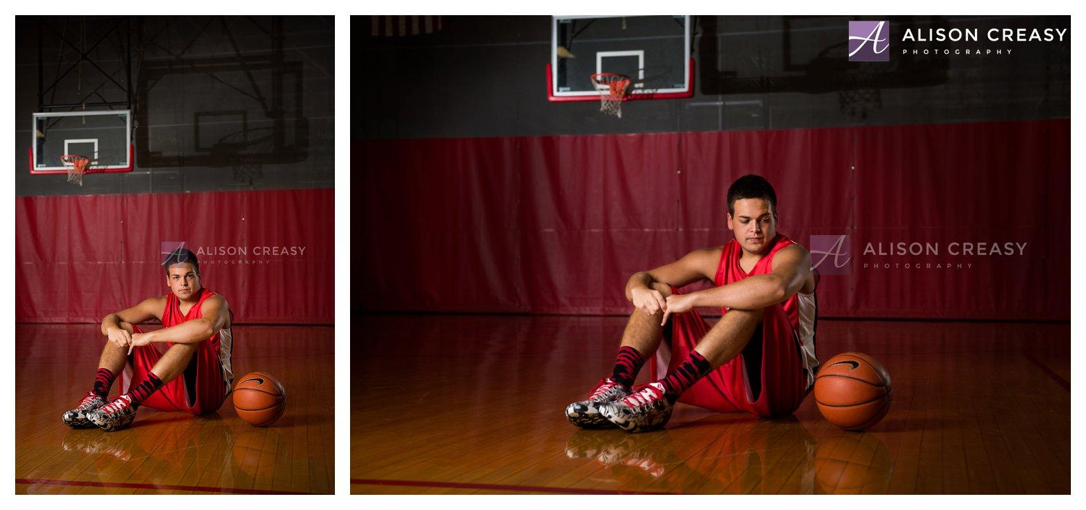 Tyler Basketball 15_0031.jpg