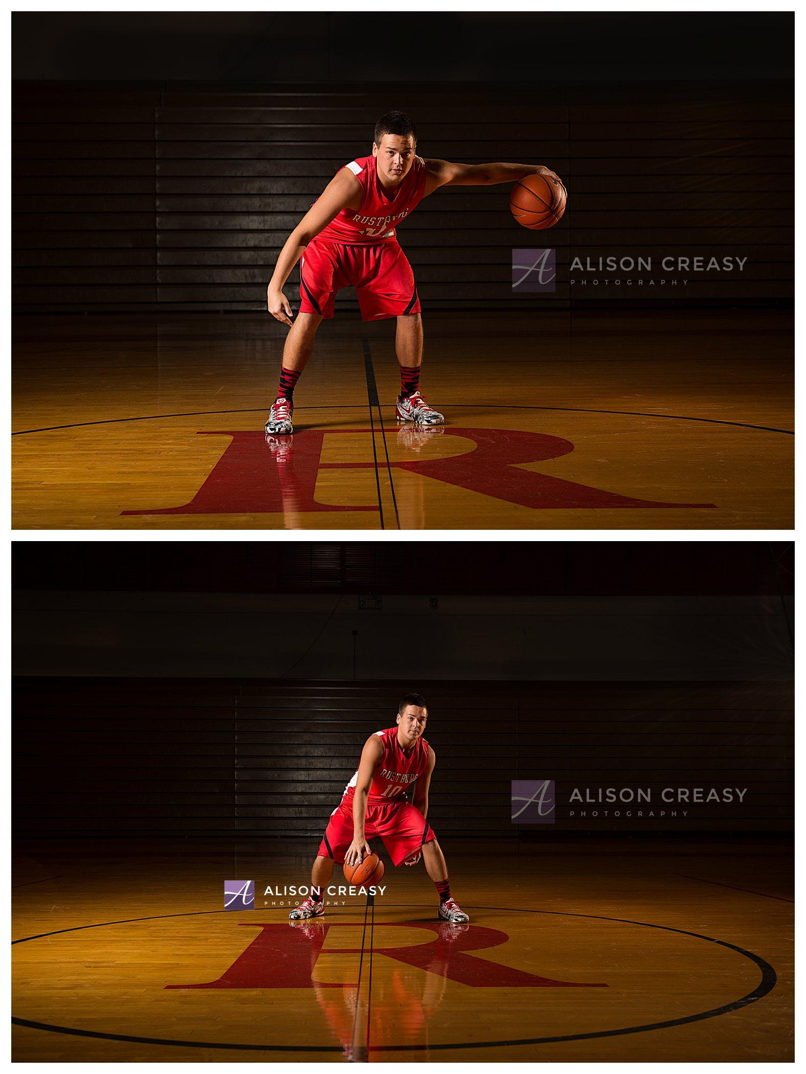 Tyler Basketball 15_0030.jpg