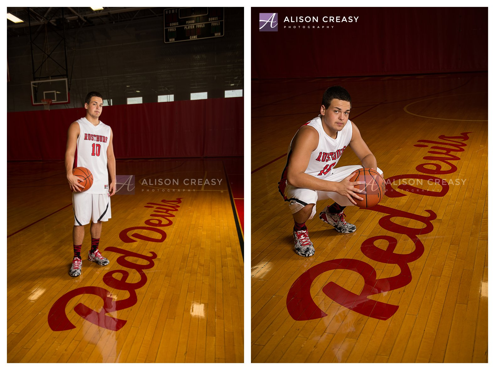 Tyler Basketball 15_0033.jpg