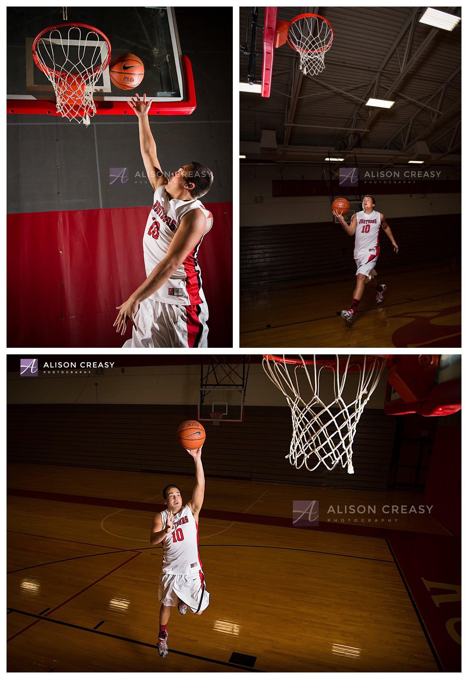 Tyler Basketball 15_0032.jpg