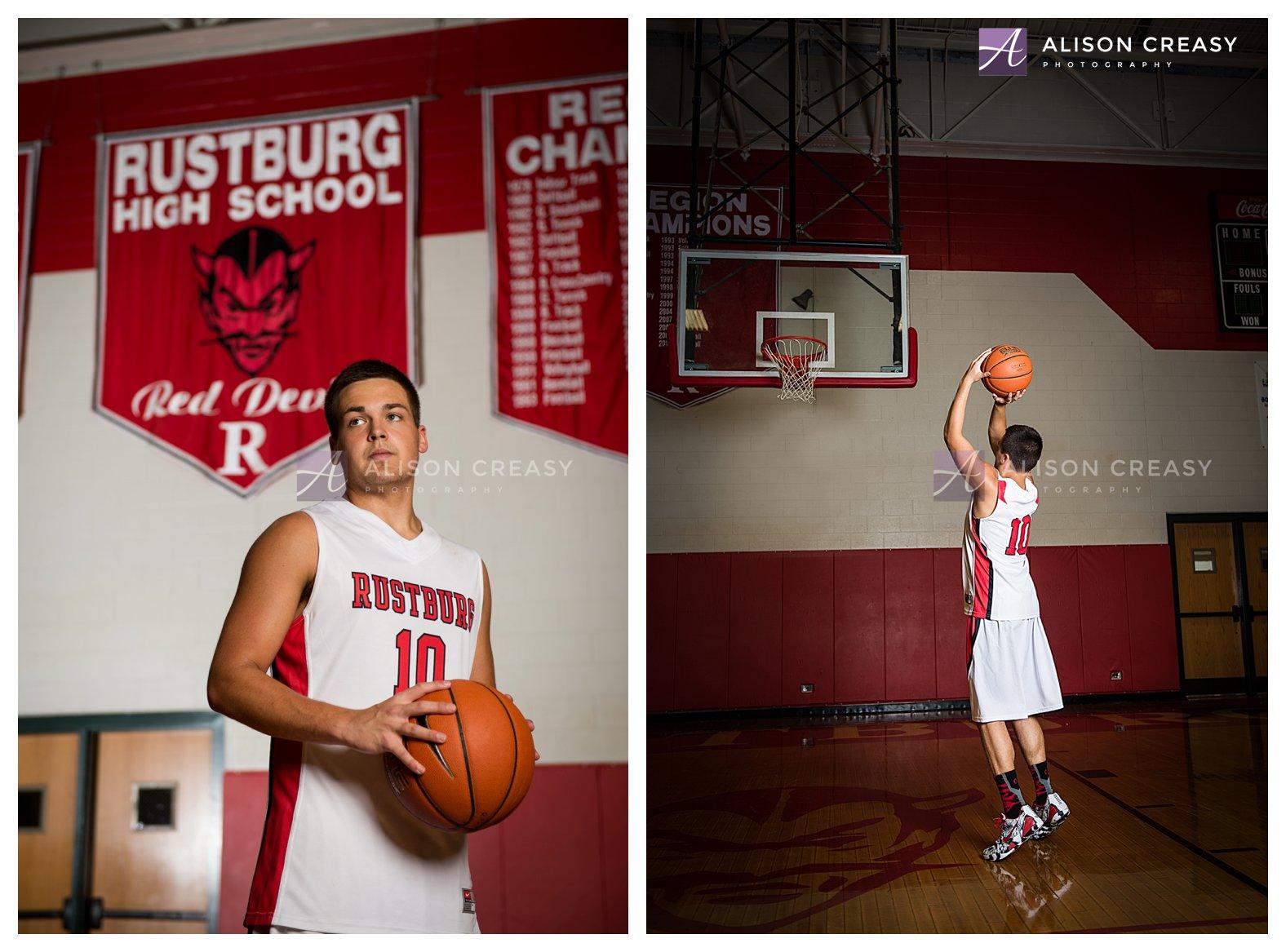 Tyler Basketball 15_0034.jpg