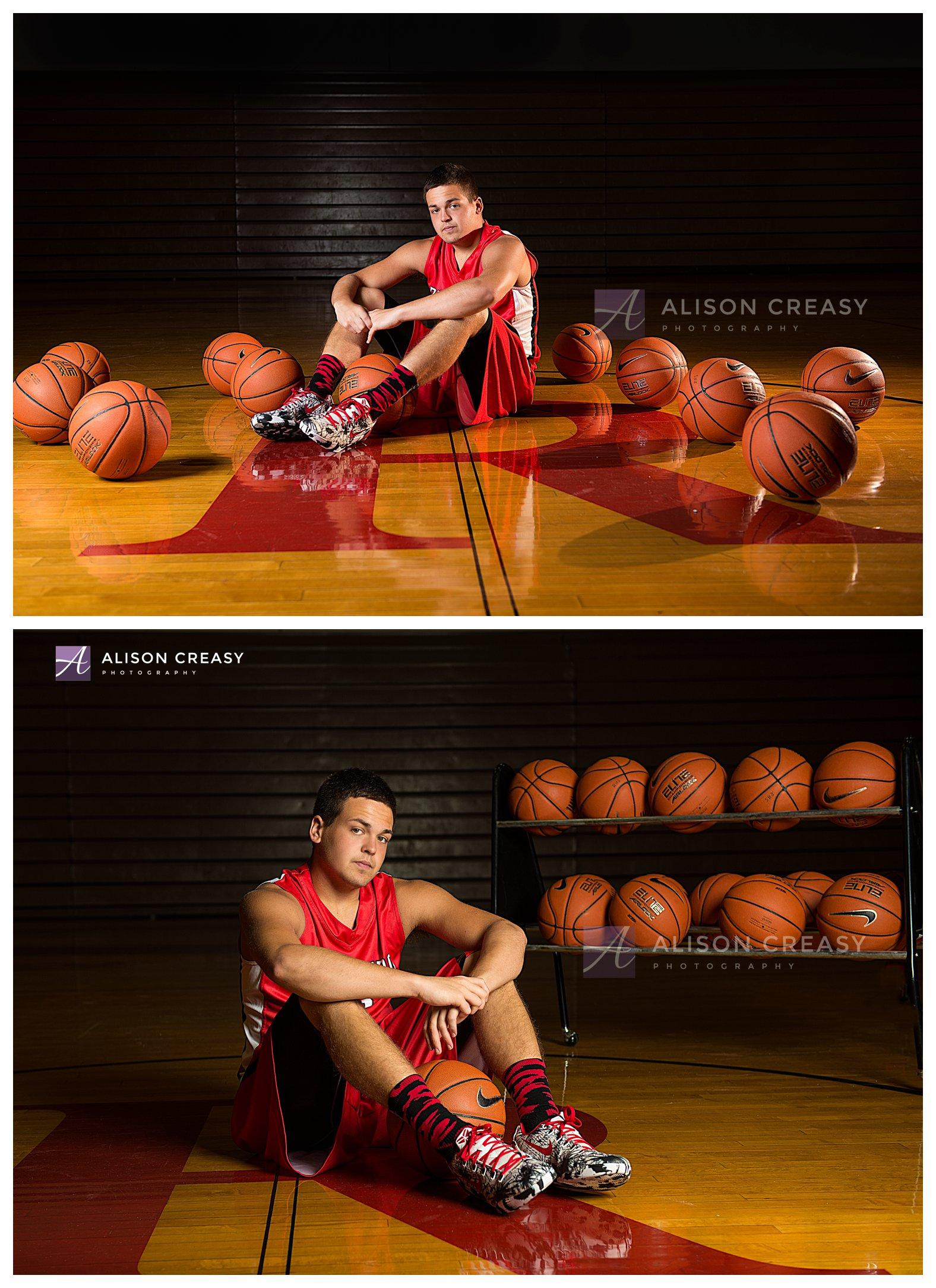Tyler Basketball 15_0036.jpg