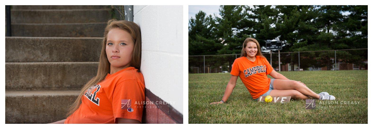 Megan Softball_0056.jpg