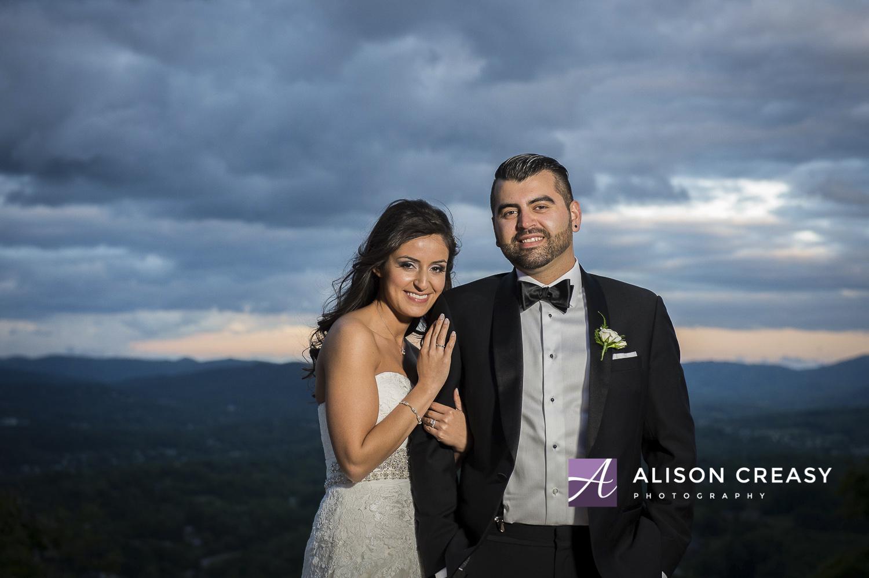 SergioMarisol Wedding -485.jpg