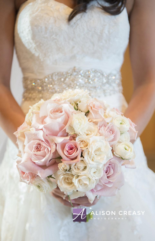 SergioMarisol Wedding -189.jpg
