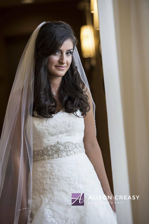 SergioMarisol Wedding -256.jpg