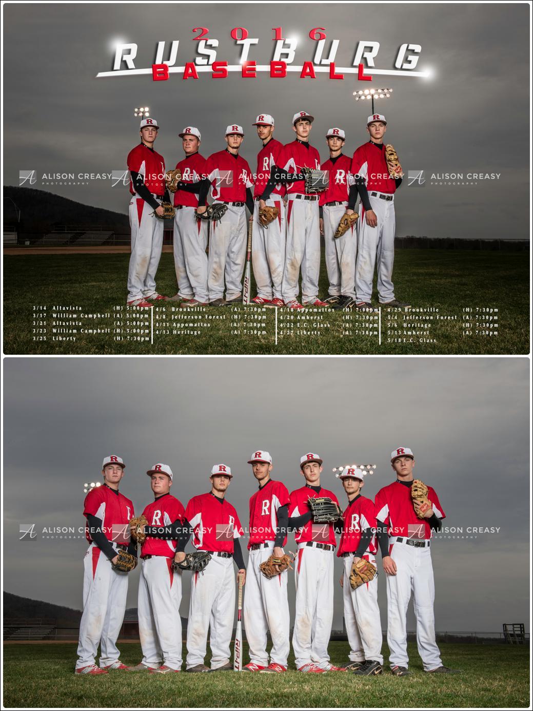 RHS Baseball_0011.jpg