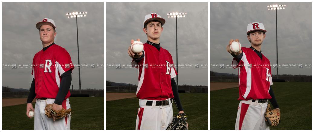 RHS Baseball_0014.jpg