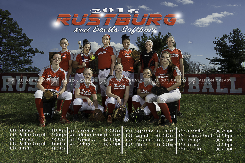 RHS Softball 2016-14.jpg