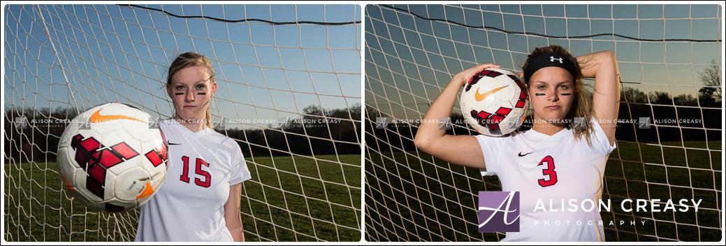 soccer_0017.jpg