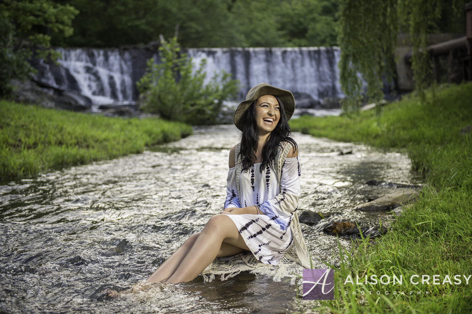 Bailey_Alison Creasy Photography_Seniors-371-Edit.jpg