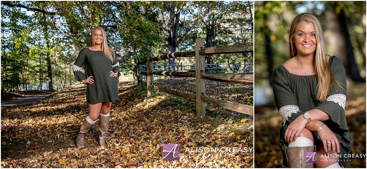 Alison Creasy Photo Autumn_0002.jpg