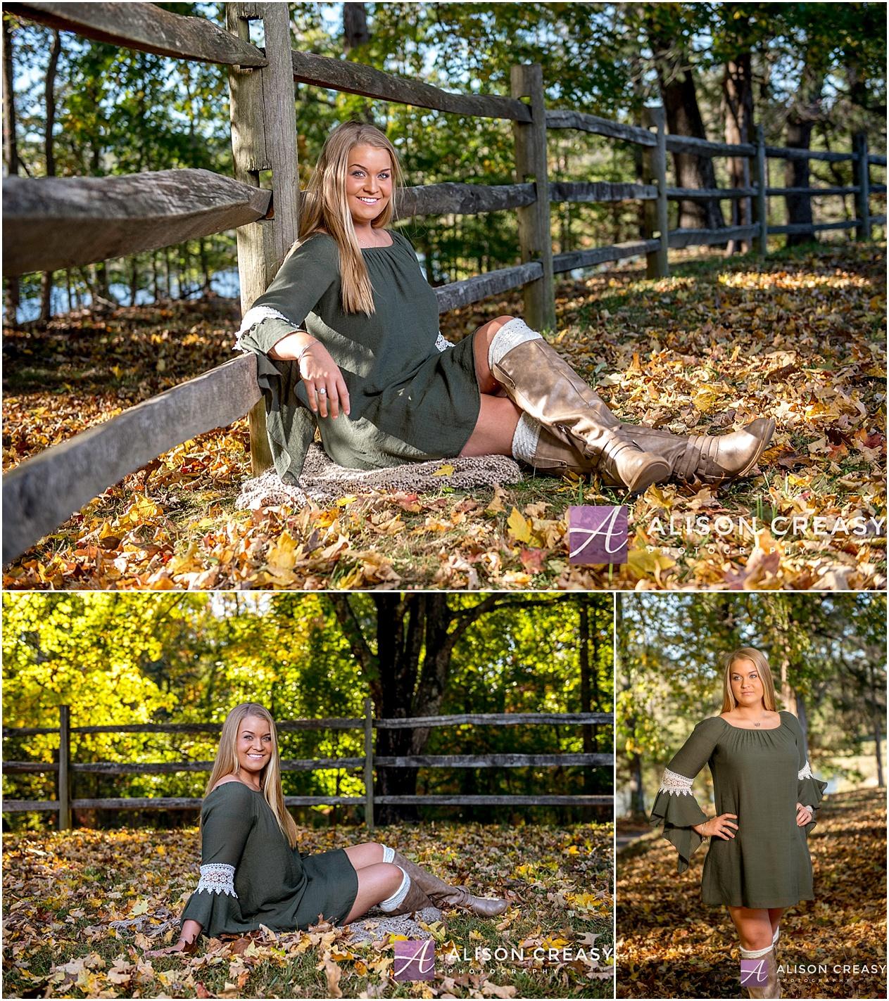 Alison Creasy Photo Autumn_0001.jpg